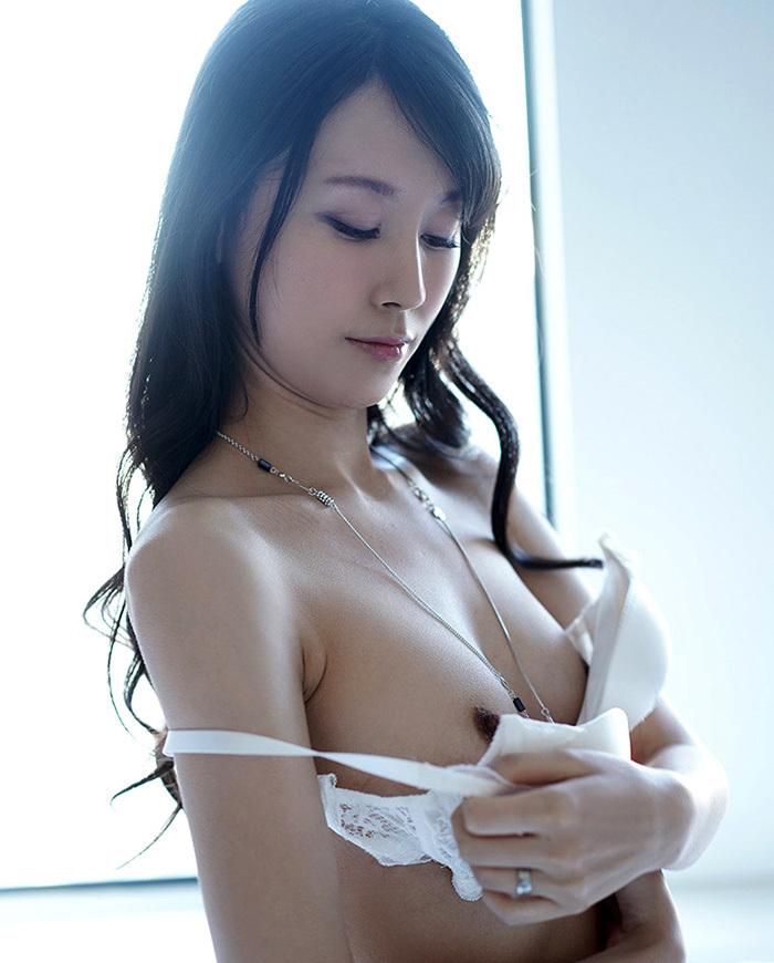 綺麗なお乳を愛でたい…おっぱい画像